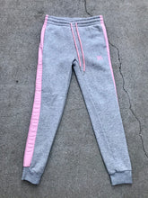 Hardkour Performance - Heathered Colorblock Joggers