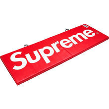Supreme - Everlast Exercise Mat