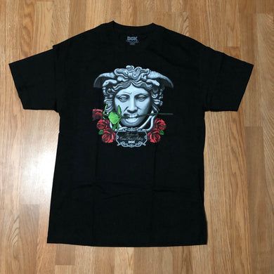 DGK - From Nothing Tee - Large