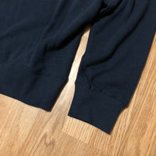 Grizzly Griptape - Crewneck Sweater - Navy - Medium - New - KICKS 'N' STEEZ