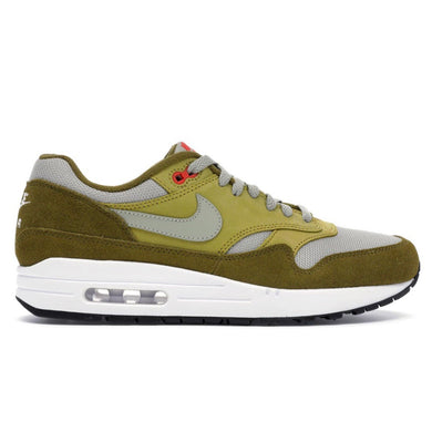 Nike - Air Max 1 - Curry - Olive