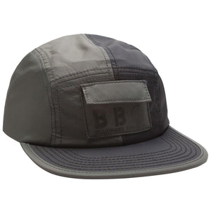 Billionaire Boys Club (BBC) - Buoy Hat - Black - KICKS 'N' STEEZ