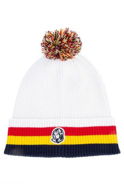Billionaire Boys Club (BBC) - Draftwinds Beanie - KICKS 'N' STEEZ