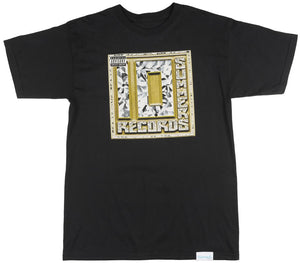 Diamond Supply - 10 Summers Tee - KICKS 'N' STEEZ