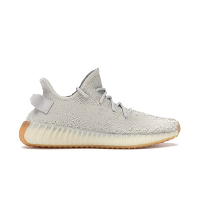 Yeezy - 350 v2  (2018) - Sesame - 8 Mens - KICKS 'N' STEEZ