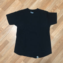 Popular Demand - Basic Scoop Tee - KICKS 'N' STEEZ