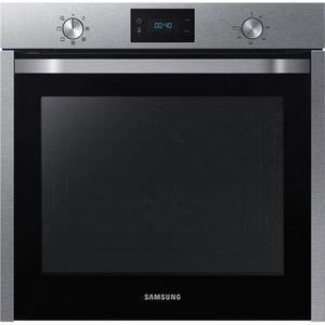 Samsung NV75K3340RS Built In Electric Single Oven - Appliance Village