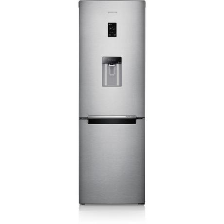 Samsung RB31FDRNDSA 60cm Total No Frost Fridge Freezer - Appliance Village