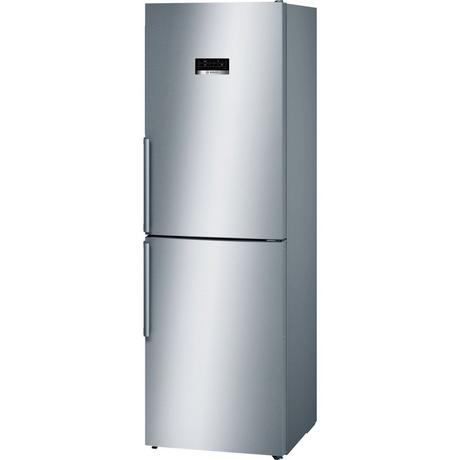 Bosch KGN34XL35G VitaFresh Fridge Freezer - Appliance Village