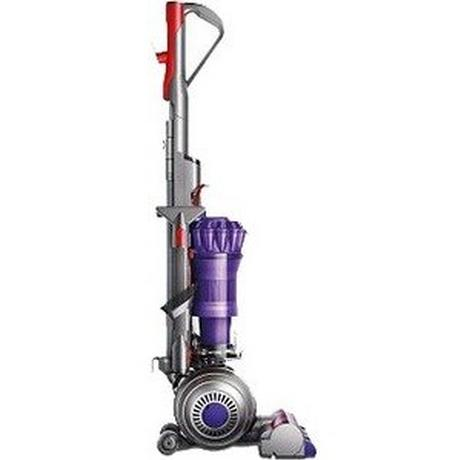 Dyson LTBALLANIMAL Upright Vacuum Cleaner - Appliance Village
