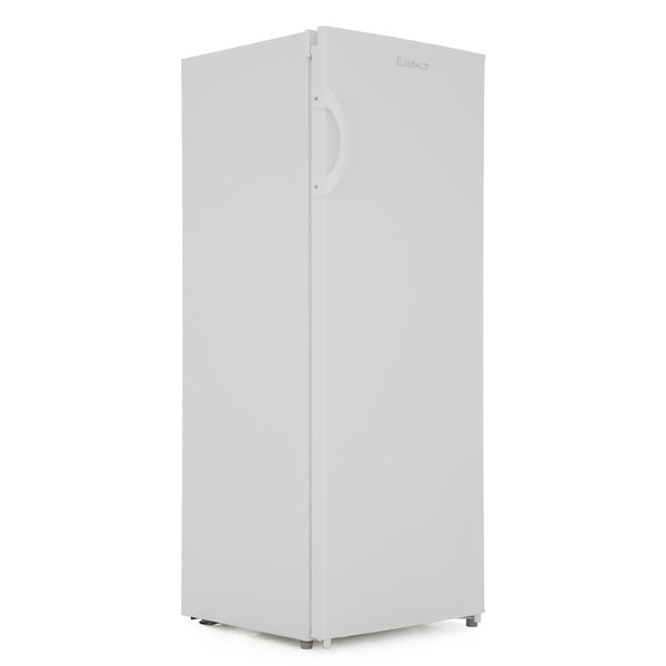 Lec TL55144W Tall Larder Fridge - Appliance Village