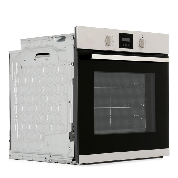 Neff B1HCC0AN0B Built In Electric Single Oven - Appliance Village