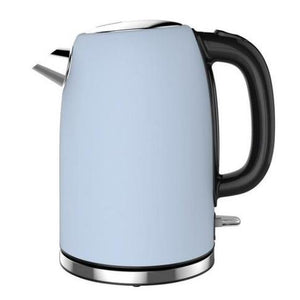 Linsar JK115BLUE 1.7 Litre Jug Kettle - Appliance Village