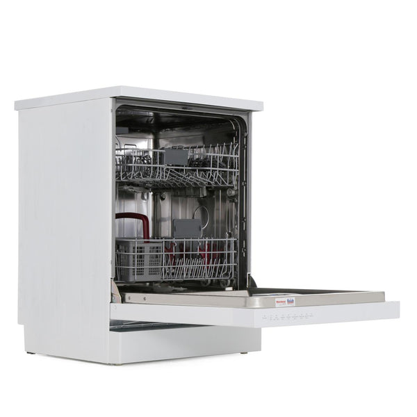 Blomberg LDF42240W Full Size Dishwasher - Appliance Village