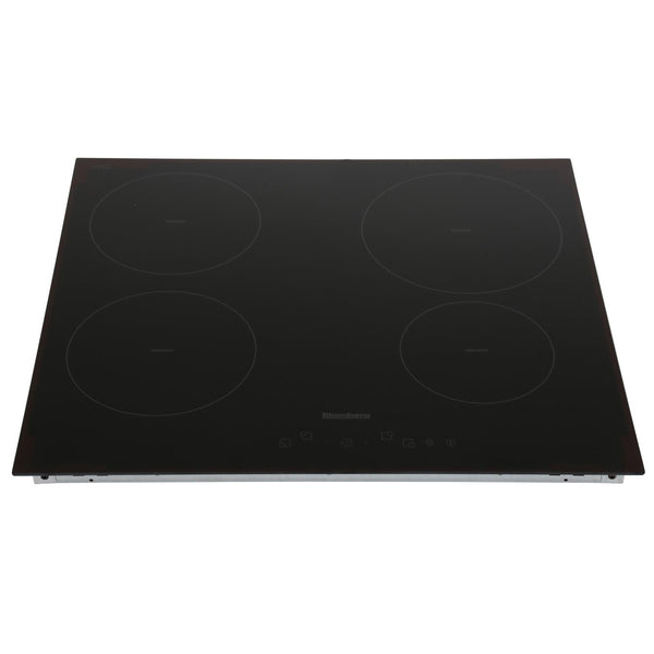 Blomberg MIN54307N Plug & Play 60cm Induction Hob - Appliance Village