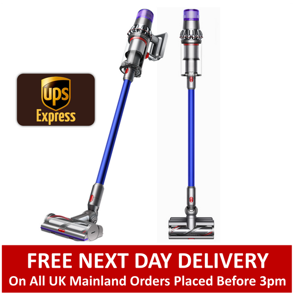 Dyson V11 Absolute Extra Cordless Vacuum Cleaner | Exclusive Model - Appliance Village