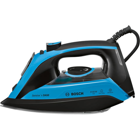 Bosch TDA5073GB Steam Iron - Appliance Village