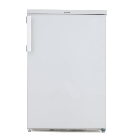 Blomberg TSM1551P 55cm Undercounter Larder Fridge - Appliance Village