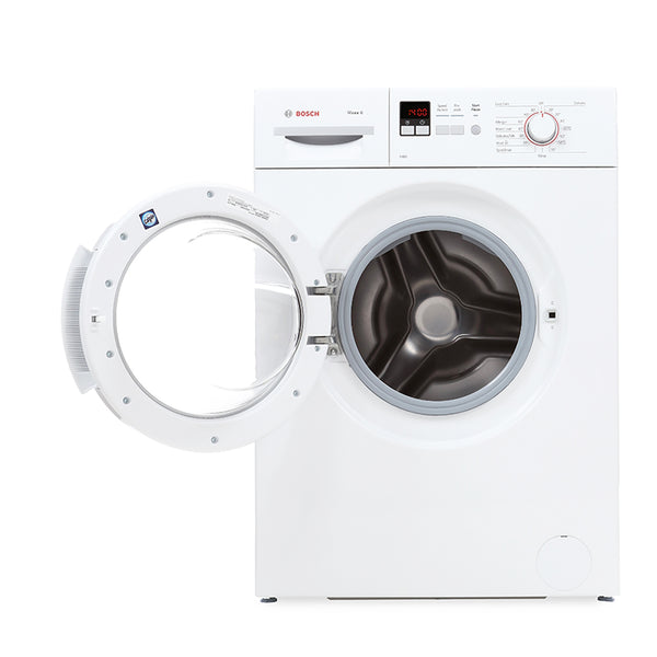 Bosch WAB28162GB 6kg 1400 Spin Washing Machine - Appliance Village