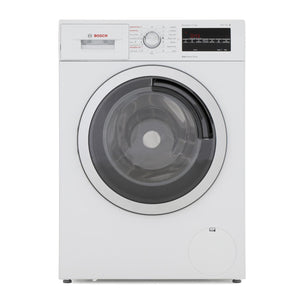 Bosch WVG30462GB 7kg/4kg 1500 Spin Washer Dryer