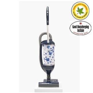 SEBO FELIX ORIENTAL ePower Upright Vacuum Cleaner - Appliance Village