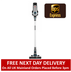 Hoover DS22PTGI Discovery Pets Cordless Vacuum Cleaner | 1 Year Warranty - Appliance Village
