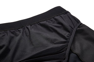 Men's Technical shorts inside brief