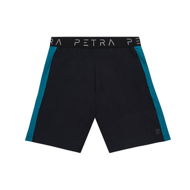 Men's Technical shorts front view