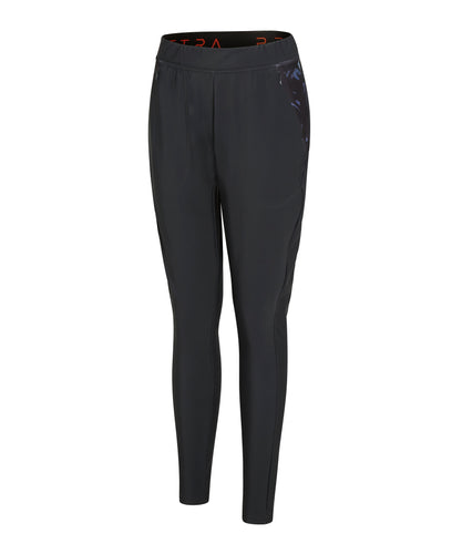 OW8 - Technical comfy sweatpants
