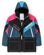 PEM Beryl Jacket Men's