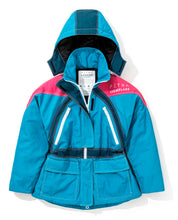 PEW Beryl Jacket women's
