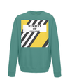 renault cycling kids jumper jade