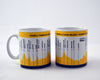 tour de yorkshire stage 4 mug