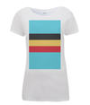 belgium flag womens cycling t-shirt