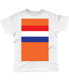 dutch cycling t-shirt