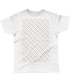 grand tour dots t-shirt
