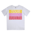 kids grand tours t-shirt