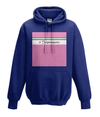 il campionissimo hoodie blue