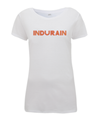Indurain rider name womens cycling t-shirt