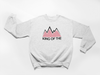 king of the mountains jumper