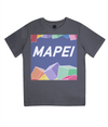 mapei cycling t-shirt kids