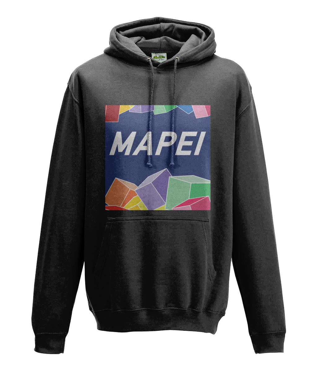 e064e306d Mapei Cycling Hoodie - Cycling Apparel - Cycling Clothing – Summit ...