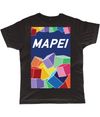 mapei cycling t-shirt