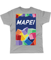 mapei cycling jersey t-shirt