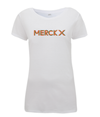 merckx womens cycling t-shirt