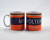 molteni cycling mug