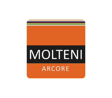 molteni cycling coaster