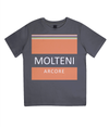molteni cycling t-shirt for kids