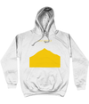 mont ventoux cycling hoodie