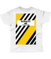 Renault cycling t-shirt